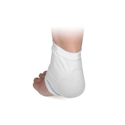 Heel/Elbow Protector Slipover Sleeve