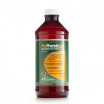 Pre-Protein 20 Mango