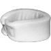 Scott Specialties Foam Cervical Collar
