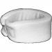 Scott Specialties Foam Cervical Collar