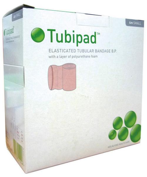tubipad tubular limb foam bandage e51