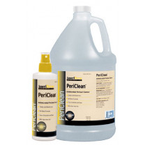 AmeriDerm Periclean Antimicrobial Perineal Cleanser