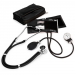 Aneroid Sphygmomanometer Sprague Kit