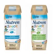 NUTREN® Junior