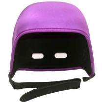 Opticool Headgear EVA Foam Cooling Helmet
