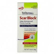Scar Block 1 Ounce