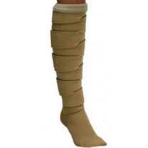CircAid Juxta-Fit Premium Legging Wrap
