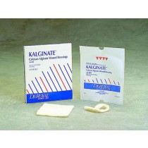 KALGINATE Calcium Alginate Wound Dressing