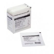 Dermacea 3x3 Gauze 12 Ply - Sterile