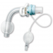 Shiley XLT Extended-Length Cuffed Tracheostomy Tubes