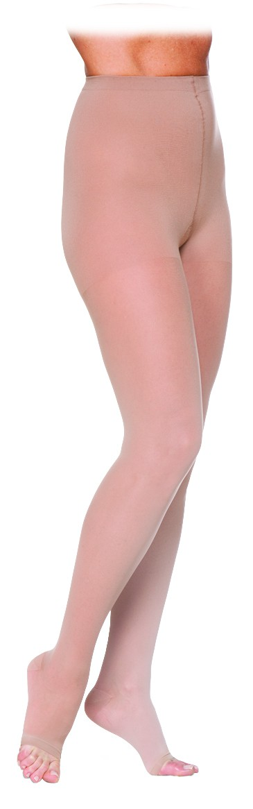 dde184fe5a Sigvaris 780 Eversheer Women's Compression Pantyhose - 782P CLOSED TOE  20-30 mmHg /w FREE S&H 782PLSW33, 782PLSW36, 782PSSW33, 782PSSW36,  782PSLW33, ...