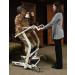 Stand Assist Helps People Sit Down