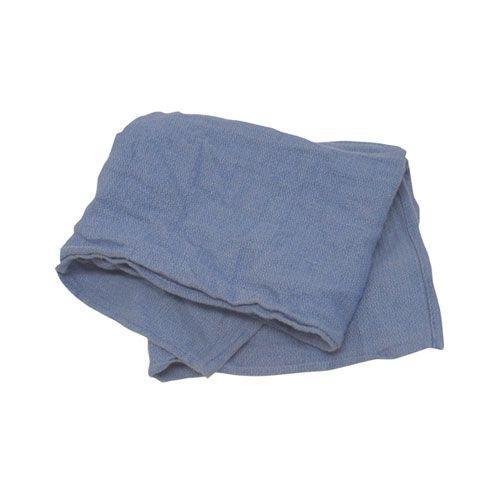 Huck Surgical Towels: Hospeco Surgical Huck Towels