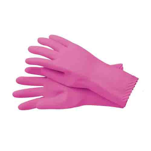Mediven Stocking Application Gloves