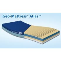 Geo Mattress Atlas