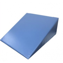 Skil-Care Elevated Bed Wedge - 15, 20, 25, 45 Degrees