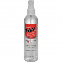 Thai Crystal Deodorant Mist Pump Spray