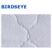 Beck Reusable Underpad Birdseye