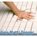 Geo-Matt UltraMax Topper