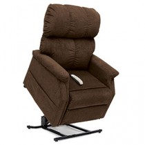 Infinity LC-525M Lift Chair