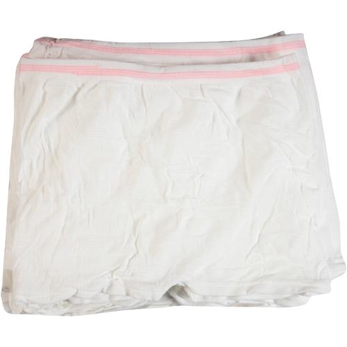 attends seamless mesh pants stretch briefs 08c
