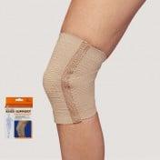 Criss-Cross Knee Support