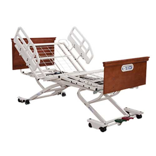 UltraCare XT Bed Hospital Bed