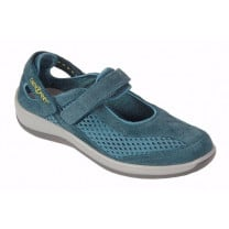 Sanibel Women's Orthotic Mary Jane