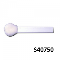 S40750