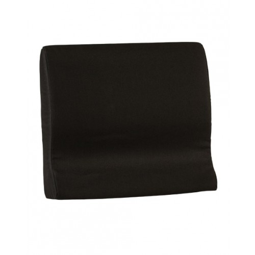 Lobak Rest Back Cushion
