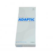ADAPTIC 3 x 16 Inch Non-Adhering Dressing