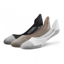 Shape To Fit Unisex Diabetic Merry Jane Socks