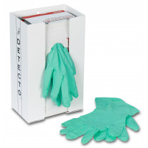 Detecto Steel Universal Glove Box Holders