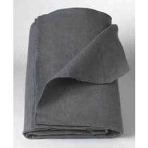Disposable Emergency Blanket