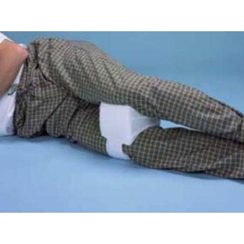 Softeze Knee Separator
