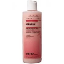 ApriVera Shampoo and Body Wash
