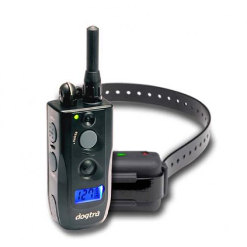 Dogtra Platinum Remote Trainer