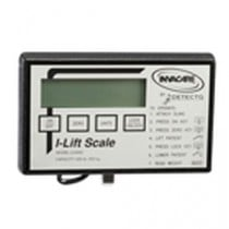 Invacare I-Lift Patient Lift Scale