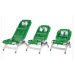 Optional Soft Fabric for Otter Pediatric Bathing System