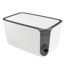 Sunset Healthcare Zoey CPAP Cleaner