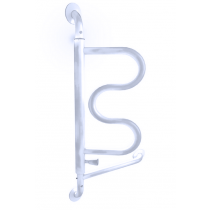 Standers Curve Grab Bar