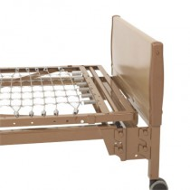 Invacare Head End Bed Extender Kit