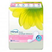 TENA Very Light Liners Regular