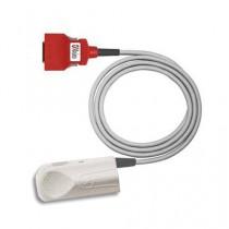 Physio-Control Masimo SET Red Direct Connect Sensor