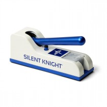 Silent Knight Pill Crusher