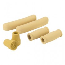 Crutch Accessory Replacement Kit