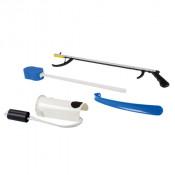 FabLife Standard Hip Kits