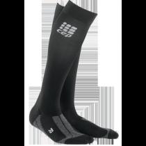 CEP Recovery Plus Pro Socks