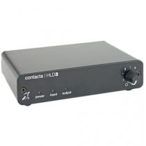 HLD3 Loop Amplifier