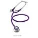 MDF74708 Dual Head Stethoscope